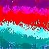 9050-35's avatar