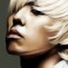 9095's avatar