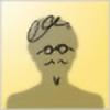 90Philip's avatar