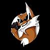 90ProofFox's avatar