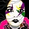90rillanin's avatar