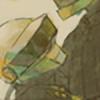 90ryuya's avatar