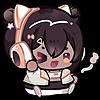 90sanimegirl's avatar