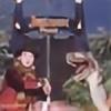 90sDrake's avatar