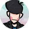 90sFlume's avatar