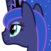 90Sigma's avatar