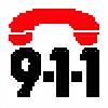 911-PLZ's avatar