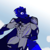 91108dx's avatar