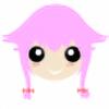 91144's avatar