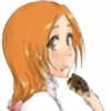 912naruhina's avatar