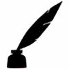 91816119's avatar