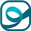 91Bartimeus's avatar