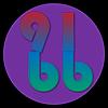 91bb's avatar