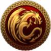 91Chantilly's avatar