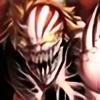 91pw11's avatar