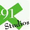 91ststudios's avatar