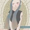 91yuri's avatar