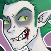 921069's avatar