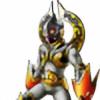 9215's avatar