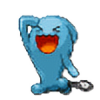 92381's avatar