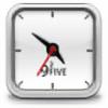 92five's avatar