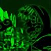 92KICKSTART's avatar