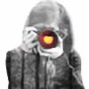 92KriggelMaus's avatar