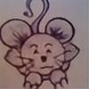 92Lady-JEN's avatar