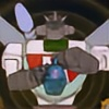 92LAW's avatar