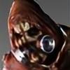 92mechas's avatar