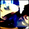 92monkeys's avatar