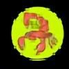 92panioj's avatar