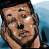 92Ronald's avatar