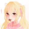 930code's avatar