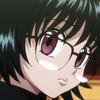 9340's avatar