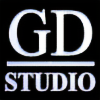 939163156's avatar