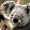 93alyssa's avatar