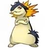 93gorgo's avatar