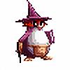 93zan's avatar