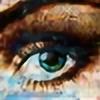 94-dreamer's avatar
