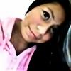 94224Supay's avatar