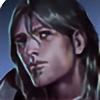 949207's avatar