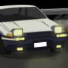 94eliasdesing's avatar