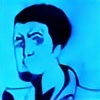 94HONDA's avatar