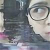 94raingae's avatar
