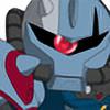 94revolver's avatar
