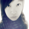 950219's avatar