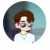 950227's avatar