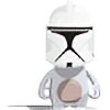 95100wwe's avatar