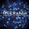 9558able's avatar